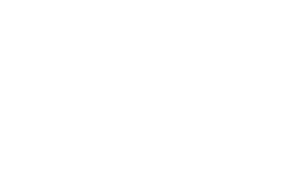 Inicio MD Designers 20